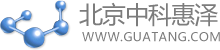 betway体育手机版_betway体育注册_betway 体育客户端